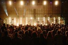 ICF Worship Tours