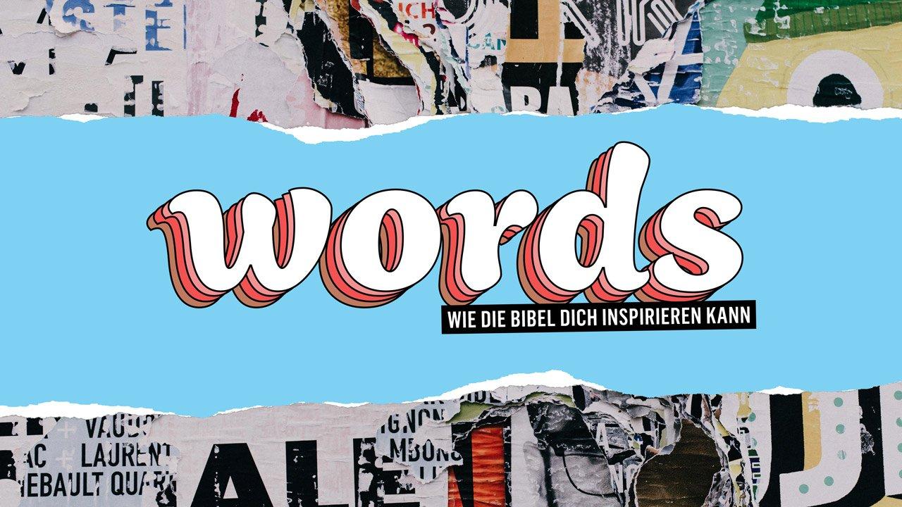 Wie verändert Gottes Wort dein Leben?